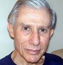 Stevelendman