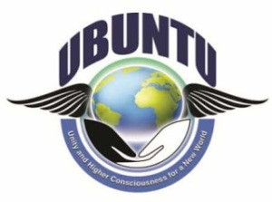 AmericanKabuki – Michael Tellinger – South Africa : Our Countries Are Corporations – 31 January 2013 Ubuntu-large