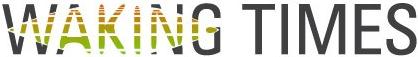 waking_times_logo_6-5-12_1