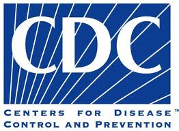 cdcstudyfluvaccinesineffective