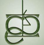 collective_imagination_logo6