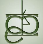 collective_imagination_logo6