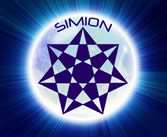 Simion_web_logo_opt