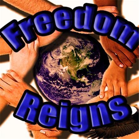 freedomreigns