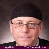 Hugh Reilly, http://thatchannel.com