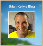 brian-kelly27s-blog
