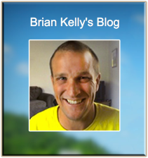 BrianKelly'sBlog – Why I Am No Longer A Light Worker – Part 2 – (Reconciliation Of The Opposites) – 28 August 2013 Brian-kelly27s-blog