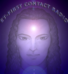 ET-FIRST CONTACT ON BBS-RADIO avatar