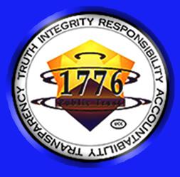 093c0-toppt-logo-blog2