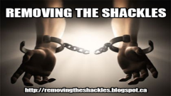 0e358-removing-the-shackles