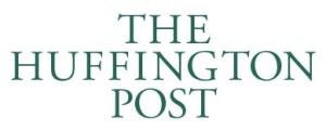 a15da-huffington_post_logo