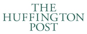 a15da-huffington_post_logo