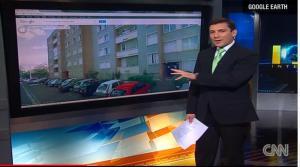 cnn-presenter