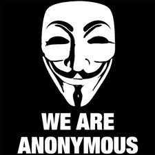 75c07-anonymouswikicommons