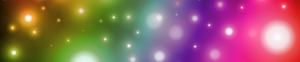 cropped-rainbow-effect3