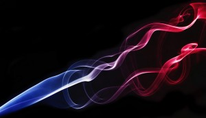 Flickr-color-smoke-Bill-Gracey-300x172