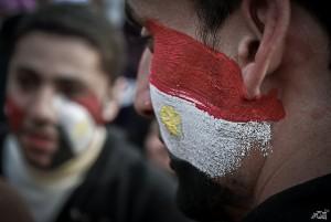 Flickr-egypt-protest-AhmadHammoud-300x201