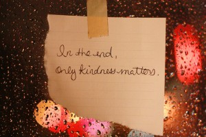 Flickr-kindness-SweetOnVeg-300x200