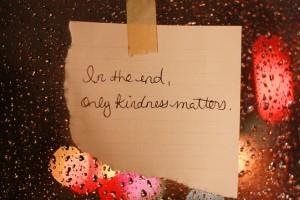 Flickr-kindness-SweetOnVeg-300x200