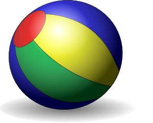 1194986831697013532beachball_v0.1.svg.med