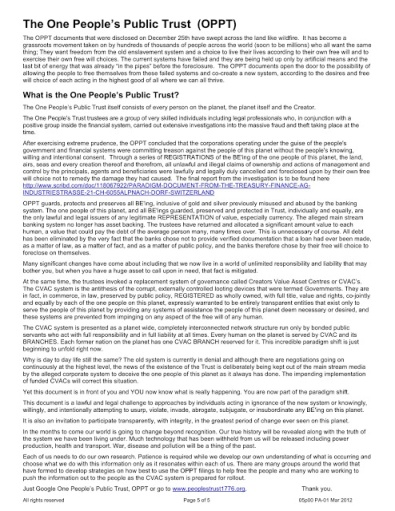 https://lucas2012infos.files.wordpress.com/2013/07/8e495-cn5.jpg