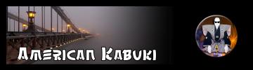 American-Kabuki-New-7-8-13-f