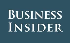 businessInsider