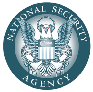 https://lucas2012infos.files.wordpress.com/2013/07/c8768-nsa-eagle.png