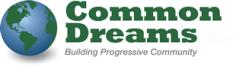 common-dreams