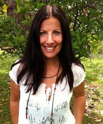 Dana Colour Pic New