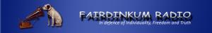 FairDinkumRadio