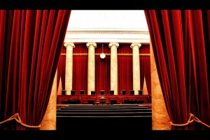 Flickr-Supreme-Court-Phil-Roeder-300x200