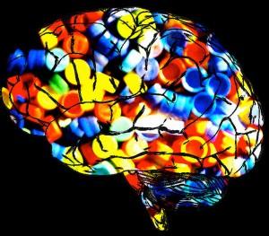 FLKR-Brain-Color-Carlos-Daniel-Gomero