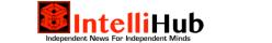 IntelliHub