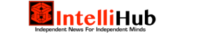 IntelliHub