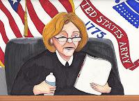 judgebradleymanningAPpic