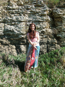 laura-of-the-rocks