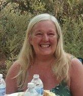 Lisa Gawlas – The Recalibration Thru The Venous System – 5-22-14 Lisagawlas2
