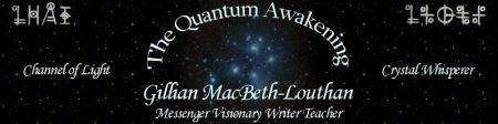 Thequantumawakening