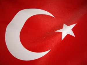 Turkish_Flag1