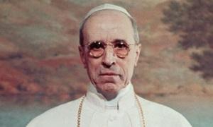64de4-pope