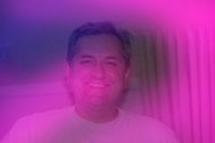 AndyBojarski-my-latest-aura-picture