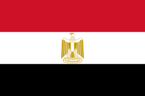 Flag_of_Egypt.svg