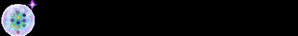 LisaReneeenergeticsynthesis