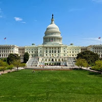 99840-the-west-front-of-the-u-s-capitol-300x300