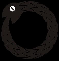 Ouroboros-Zanaq