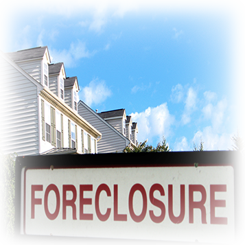 A Watershed Moment In Foreclosure Battle: Judge McConnell Hailed As Savior To Thousands Of Downtrodden Homeowners – 22 November 2013 2d2b5-foreclosure