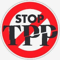 Lucas – Protests Continue – Right On! – 16 December 2013 5851b-stop_tpp