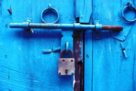 shutterstock_92011340