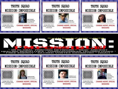 MIP MISSION 2 IMAGE 1